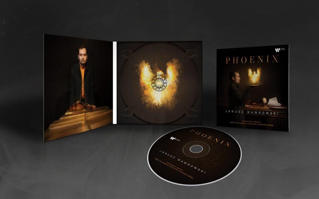 Kilmulis design Janusz Wawrowski cd 08