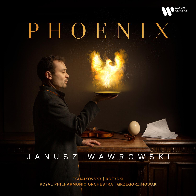 Kilmulis design Janusz Wawrowski cd 09