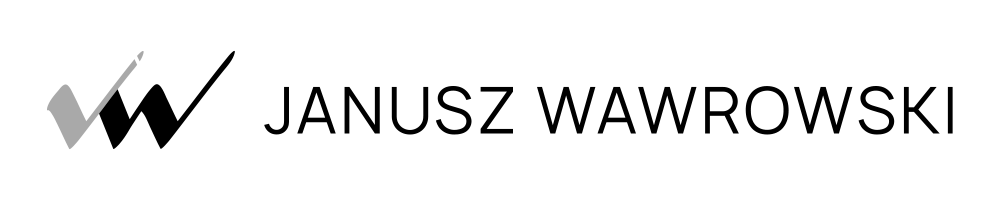 Kilmulis design Janusz Wawrowski logo 03