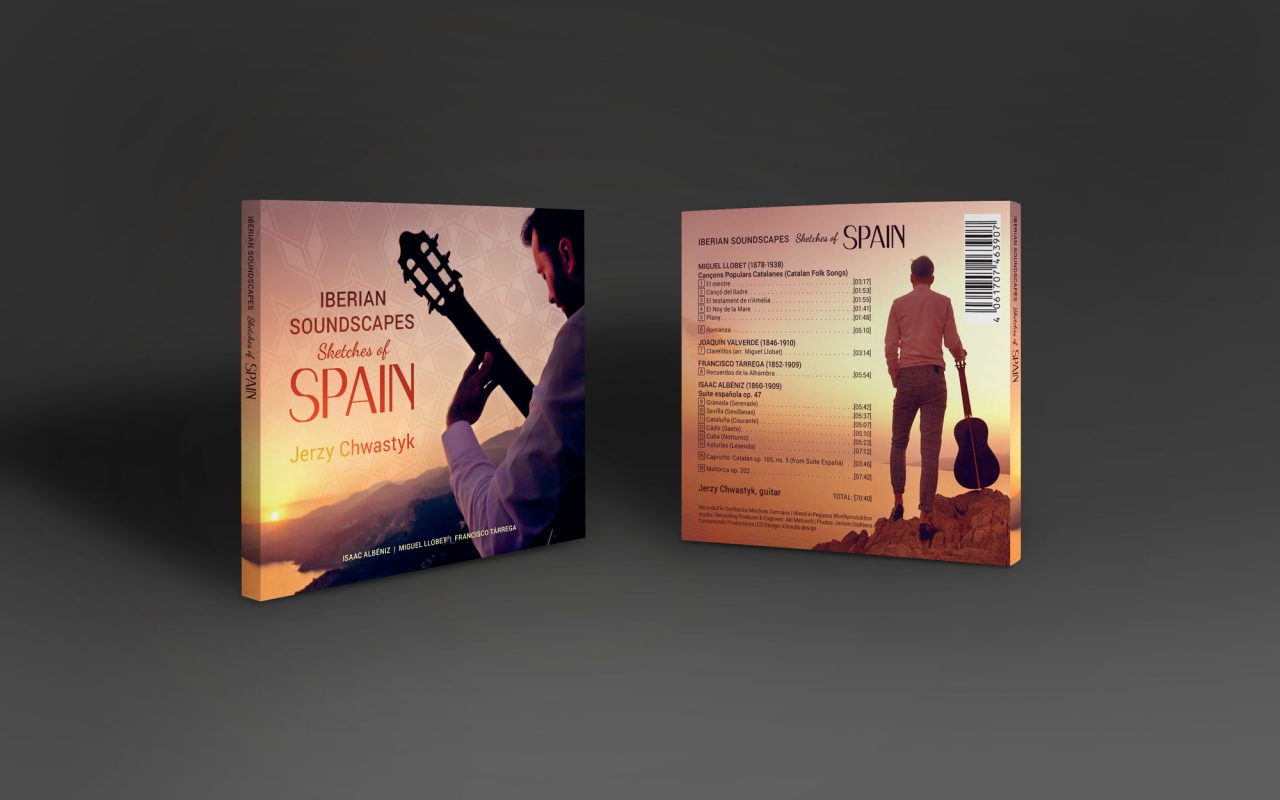 Kilmulis design Jerzy Chwastyk cd 03