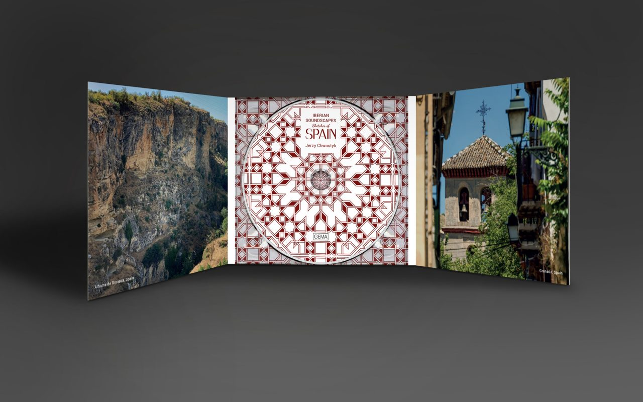 Kilmulis design Jerzy Chwastyk cd 05