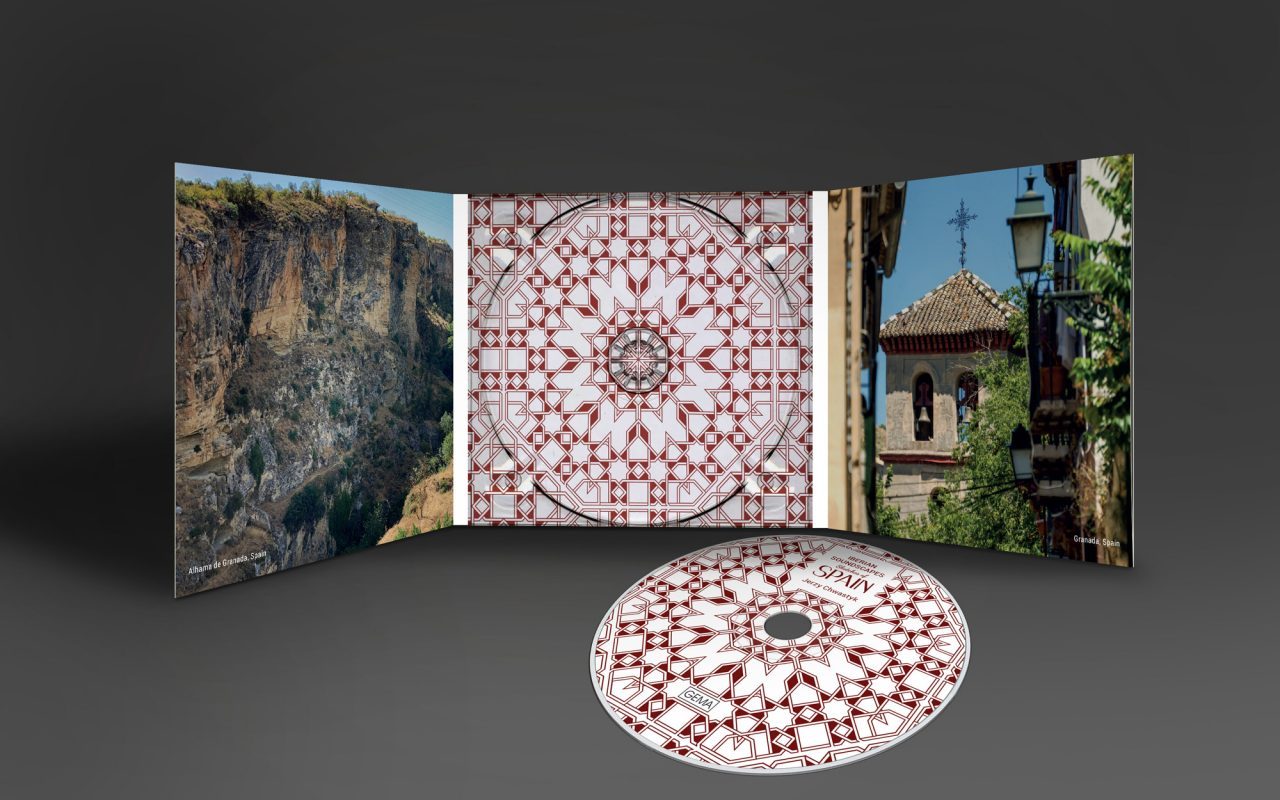 Kilmulis design Jerzy Chwastyk cd 06