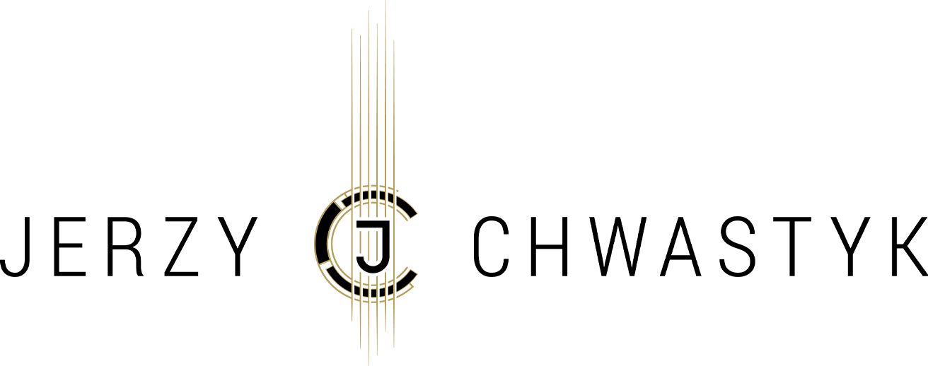 Kilmulis design Jerzy Chwastyk logo 03