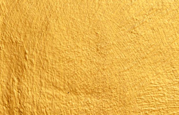 Kilmulis design KMA Berlin logo 03