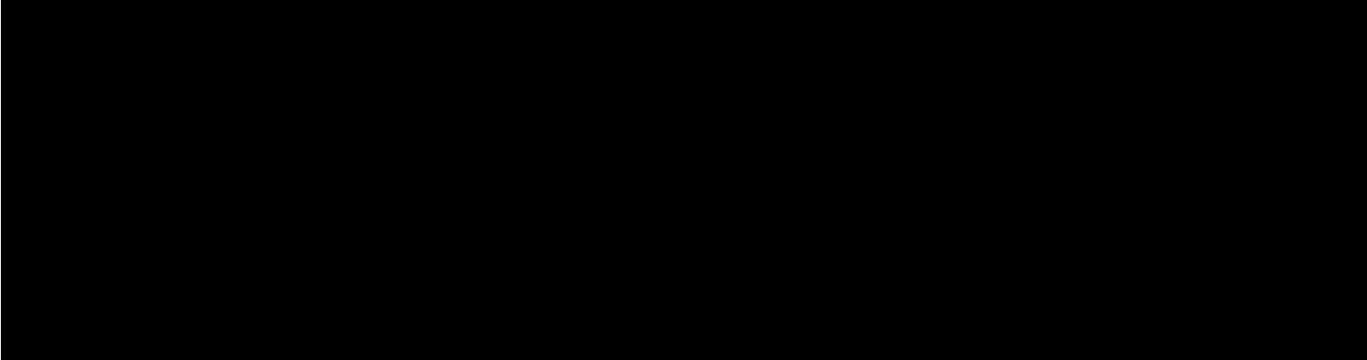 Kilmulis design Nightingale String Quartet logo 03