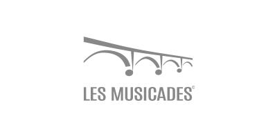 Les Musicades