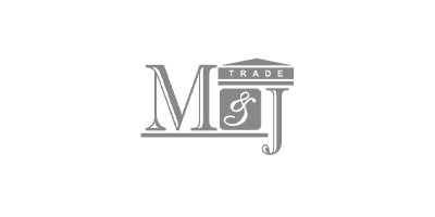 MJ Trade