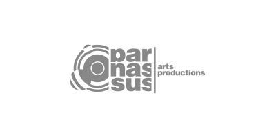 Parnassus Arts Productions