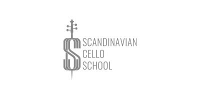 Scandinavian Cello School