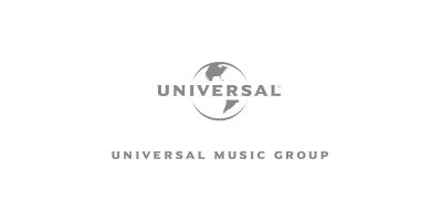 Universal Music Group