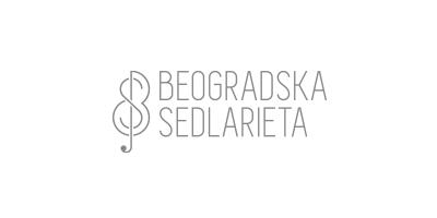 Beogradska Sedlarieta