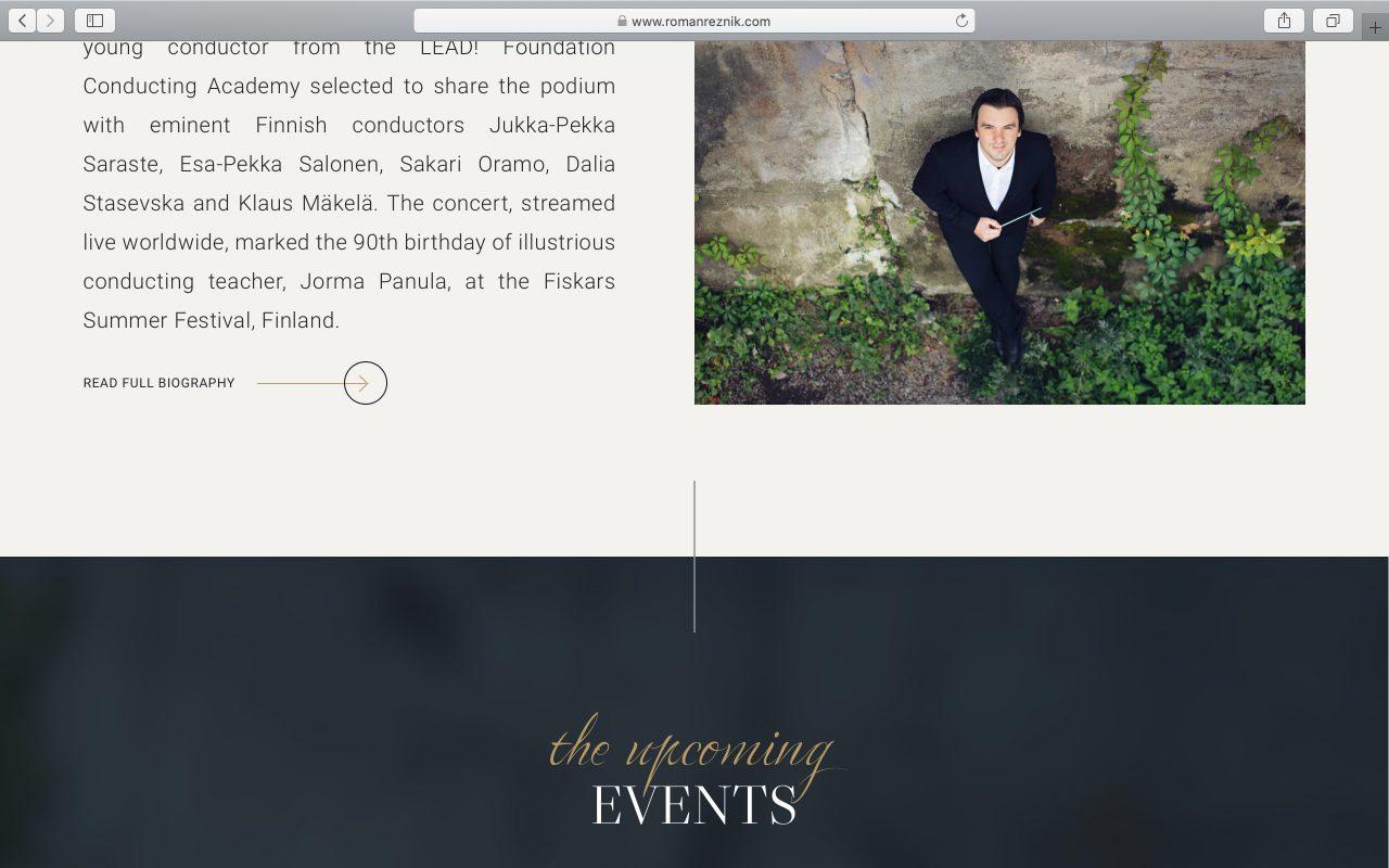 Kilmulis design Roman Reznik website 03