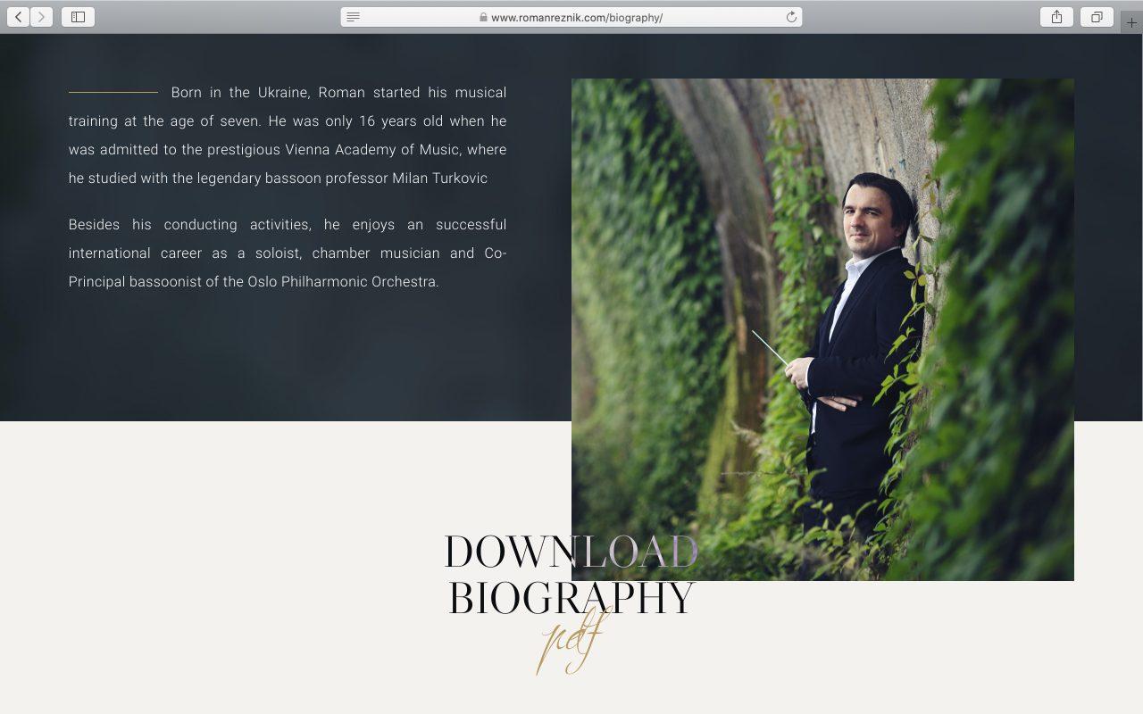 Kilmulis design Roman Reznik website 04