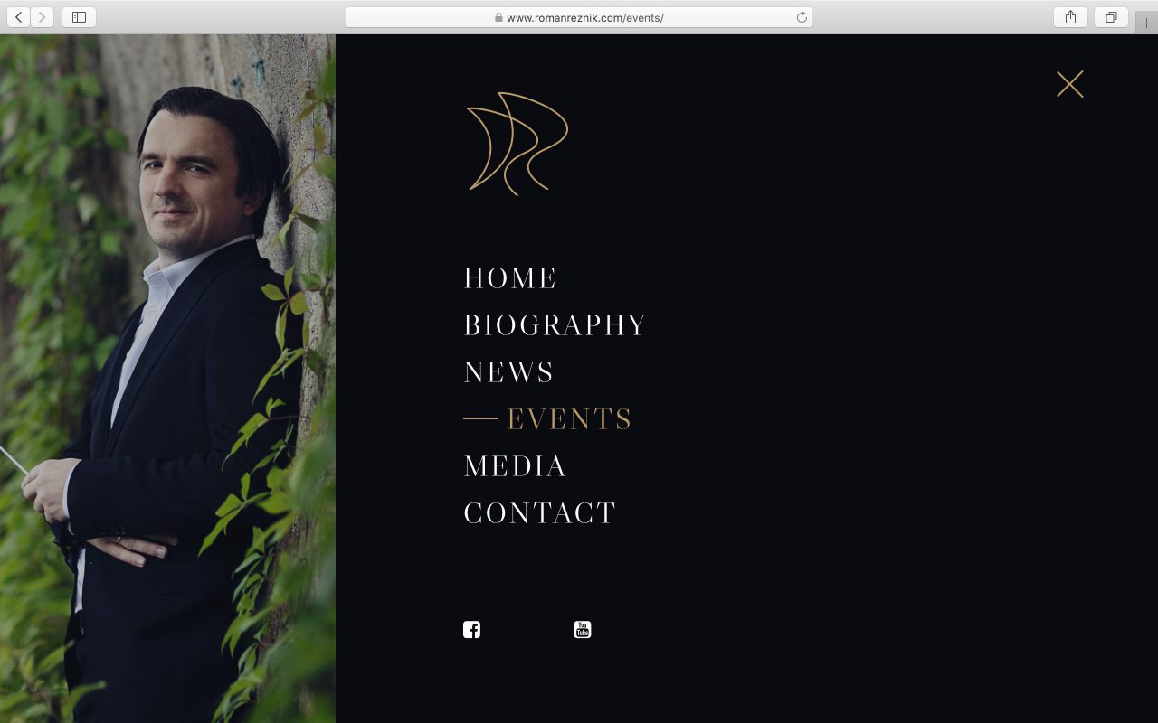 Kilmulis design Roman Reznik website 05