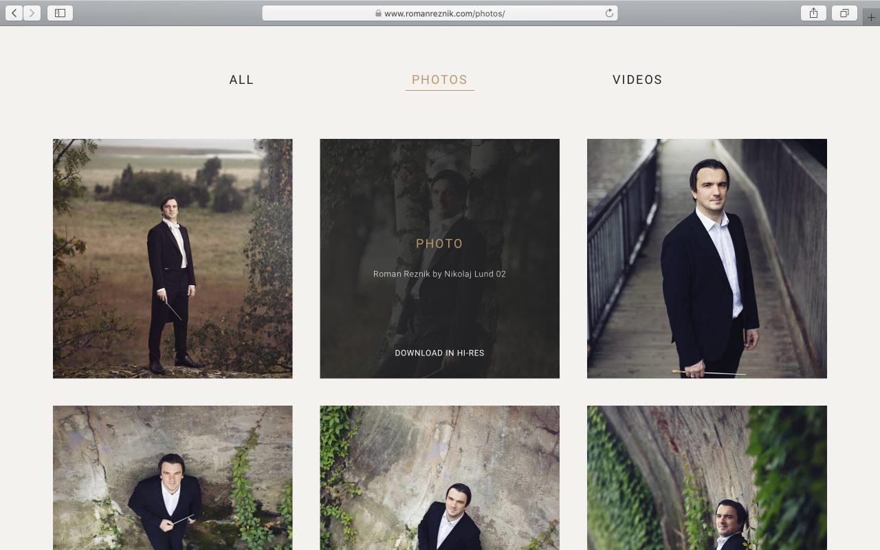 Kilmulis design Roman Reznik website 08